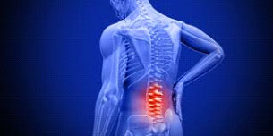 Medicare covering Acupuncture for chronic low back pain
